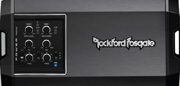 Image of the Rockford Fosgate T400X4ad